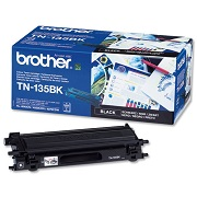 Toner Brother TN-135 BK, TN135BK