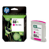 Tinta HP No.88XL, C9392AE