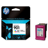 Tinta HP No.901, CC656AE