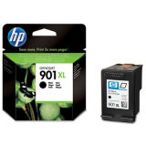 Tinta HP No.901XL, CC654AE